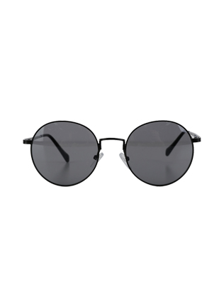 3015,sunglasses