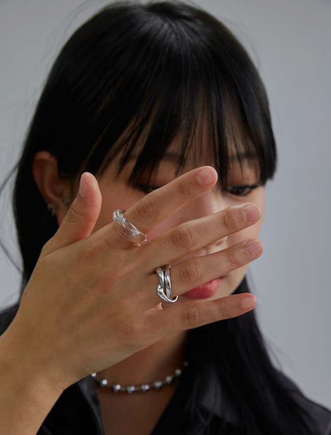 [2020 Accessory] LOOKBOOK